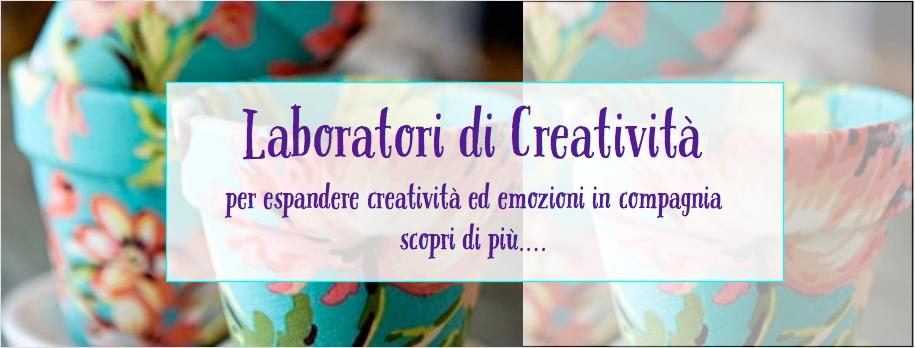 lab_creativi