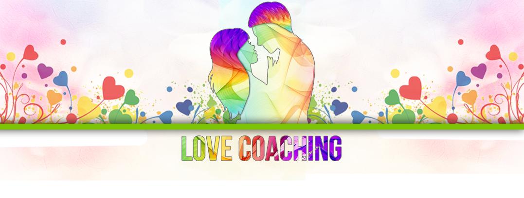 lovecoaching_slider_1348_512