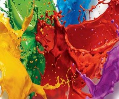 Come usare i colori