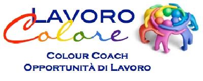 Colore &  Lavoro