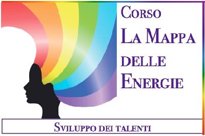 Corso Mappa delle Energie e Sviluppo dei Talenti