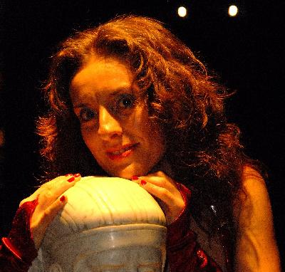Elisabetta Bianchi