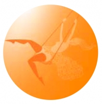Energia arancione