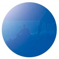 Energia blu