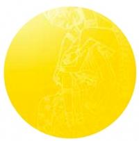 Energia gialla