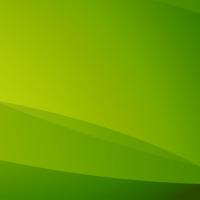 Colour Green tips