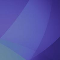 Colour Blu tips