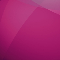 Colour Magenta tips