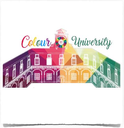 Colour University