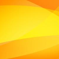 Colour Yellow tips