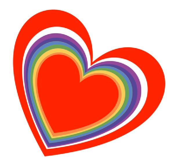 Make Love in Colour